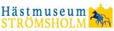 Hästmuseum Strömsholm