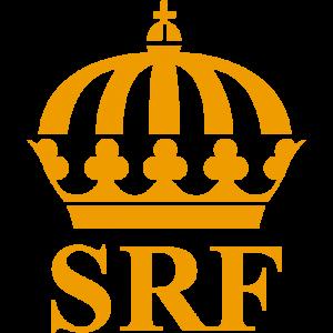 srf_gul